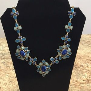 Macy's Charter Club Statement Necklace